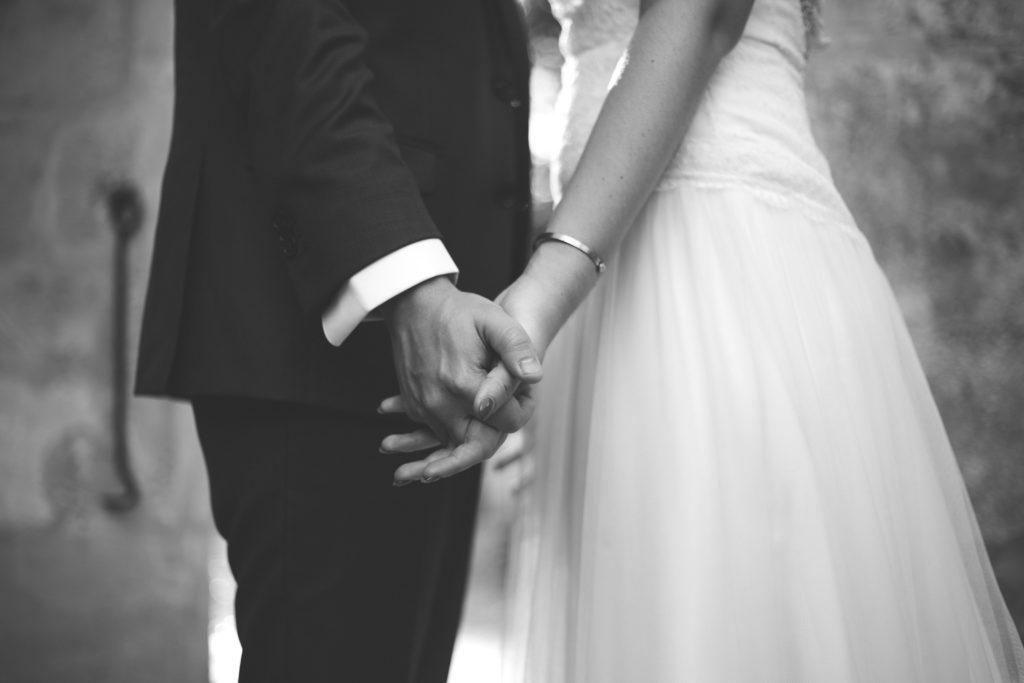 Top et Flop de mon mariage