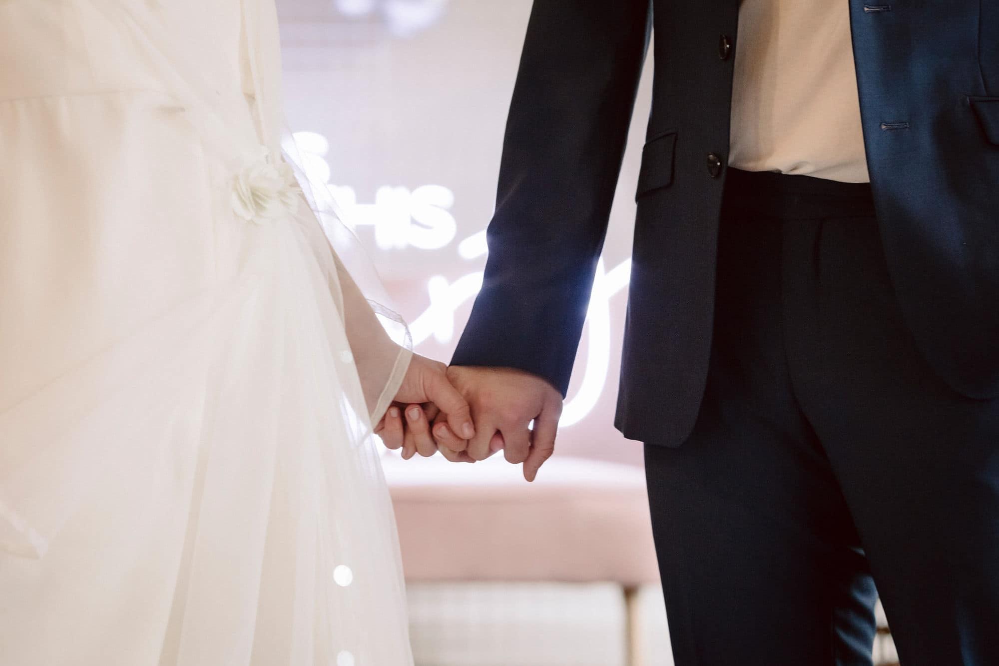 Mariage Disco Bohème